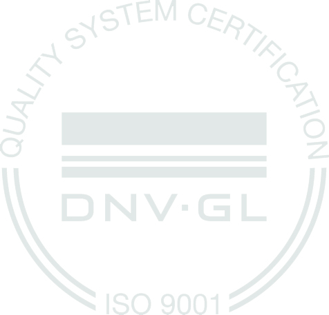 approval company icon